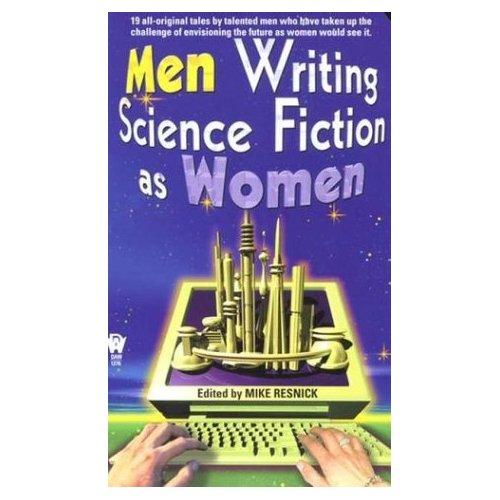 creative reading/creative writing science fiction